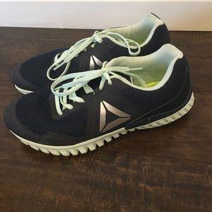 Women's Reebok Shoes size 9